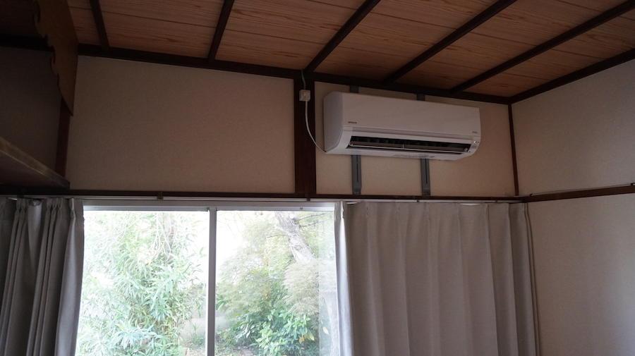 airconditioner1.jpg